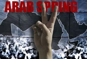 Arab-Spring-logo-300x203